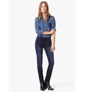 NWT Joe's Jeans Straight Leg jeans size 26